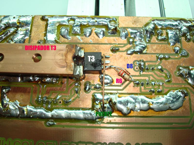 Component Sweep Generator Circuit The Function Generator Composed Of