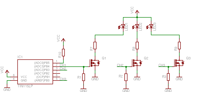 hi fi audio power amplifier schematic
