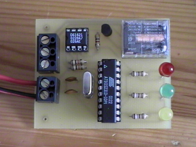Home Remote Control Circuit Diagram Electronic Circuits Pinterest