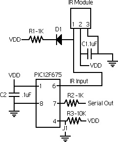 Electrical Symbol Legend besides Pelco Ccd Camera Wiring Diagram additionally Lorex Camera Wiring Schematic together with Wiring Diagram For Security Cameras moreover Wiring Diagram Grounded Plug. on security camera wiring guide