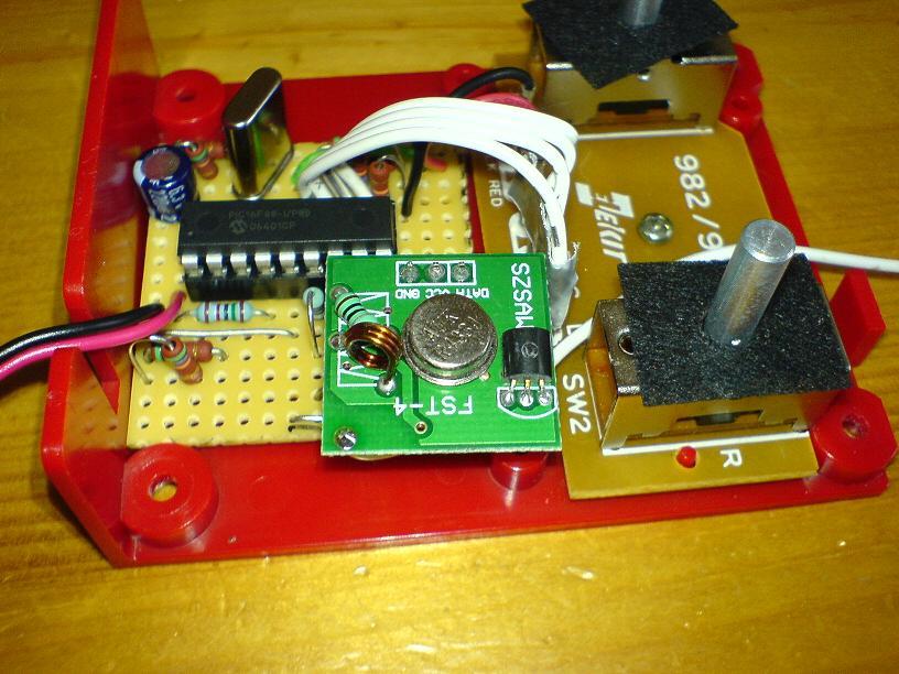 Radio Receiver Circuit Diagram Printable Wiring Diagram Schematic