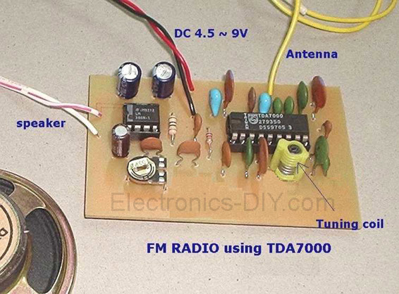 Integrated Circuit Fm Transmitter likewise Index9 moreover Index6 additionally Index3 also Simple Fm Radio Transmitter Circuit Use Your Mobile Phones Fm Radio As Receiver. on max2606 fm receiver circuit using