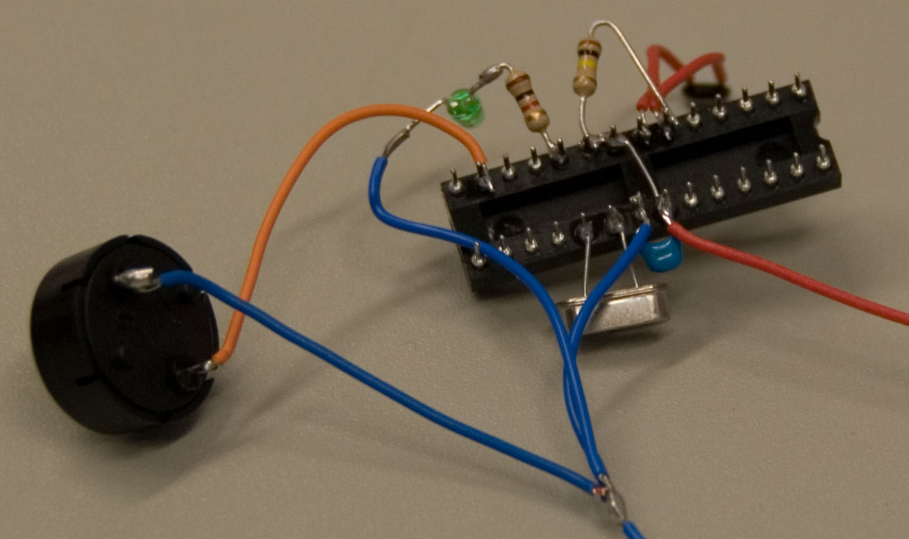 Arduino battery saver watchdog and sleep functions