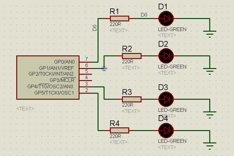 Automatically Turn On Led During Night moreover Running Leds Pic 12f675 furthermore Driving Vu And Other Ac Meters likewise Document likewise Arduino Poor Mans Oscilloscope. on simple resistor circuit