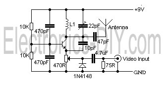 Diy Battery Tester Schematic besides  on hertner battery charger wiring diagram