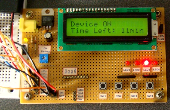 relay timer with pic16f628 Relay Manufacturers NTE Electronics Relay