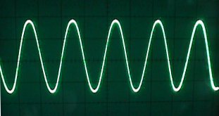 Function Generator with XR2206