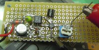 V V A Lm Variable Power Supply Parts moreover Image moreover Bh Block Diagram likewise Bfmtx together with Ba Transmitter With Upc Rf  lifier. on stereo fm transmitter circuit