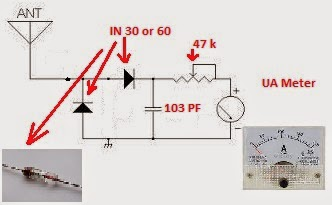 Surge Tester Schematic Surge Get Free Image About Wiring