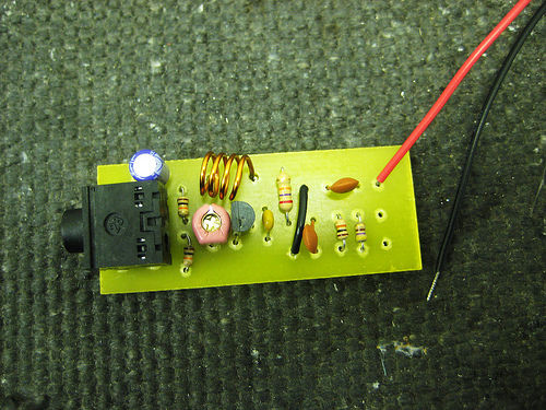 Wiring Pioneer Avh P6300bt Together With Pioneer Radio Wiring Diagram