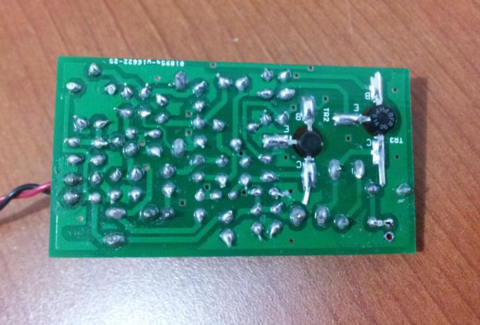 400mw vco fm transmitter rh electronics diy com Bluetooth FM Transmitter FM Transmitter Circuit