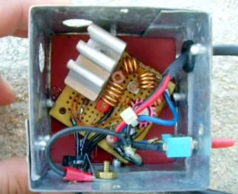 4 watt fm transmitterHouse Fm Transmitter 88 108mhz At 4 Watt #18