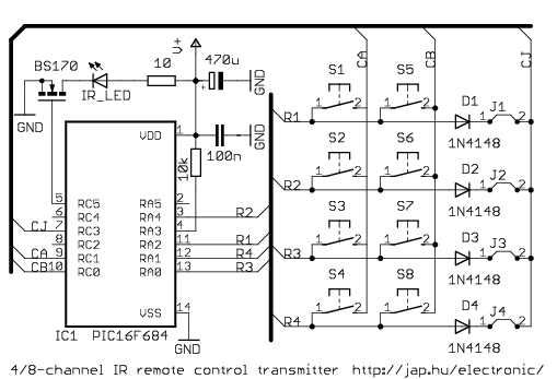 Model And Remote Control Schematics also Tv Antenna Pre lifier Schematics together with Electronic schematic moreover 52 further Electronic schematic. on aircraft radio receiver schematics