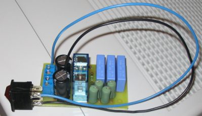 soft start for power supply relay schematic diagram relay schematic diagram relay schematic diagram relay schematic diagram