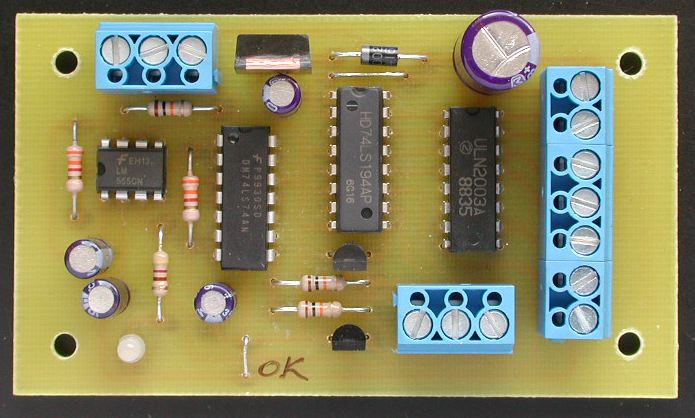 Simple Led Driver Circuit Diagram 36 Led Flasher Driver Circuit