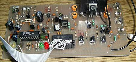 Electronics DIY - Quality Electronic Kits, Electronic