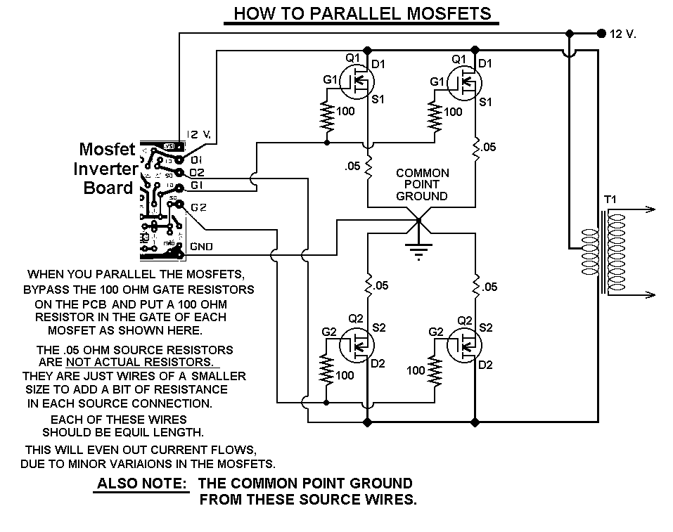 Excellent Mosfet Ups Circuit Diagram Basic Electronics Wiring Diagram Wiring Digital Resources Timewpwclawcorpcom