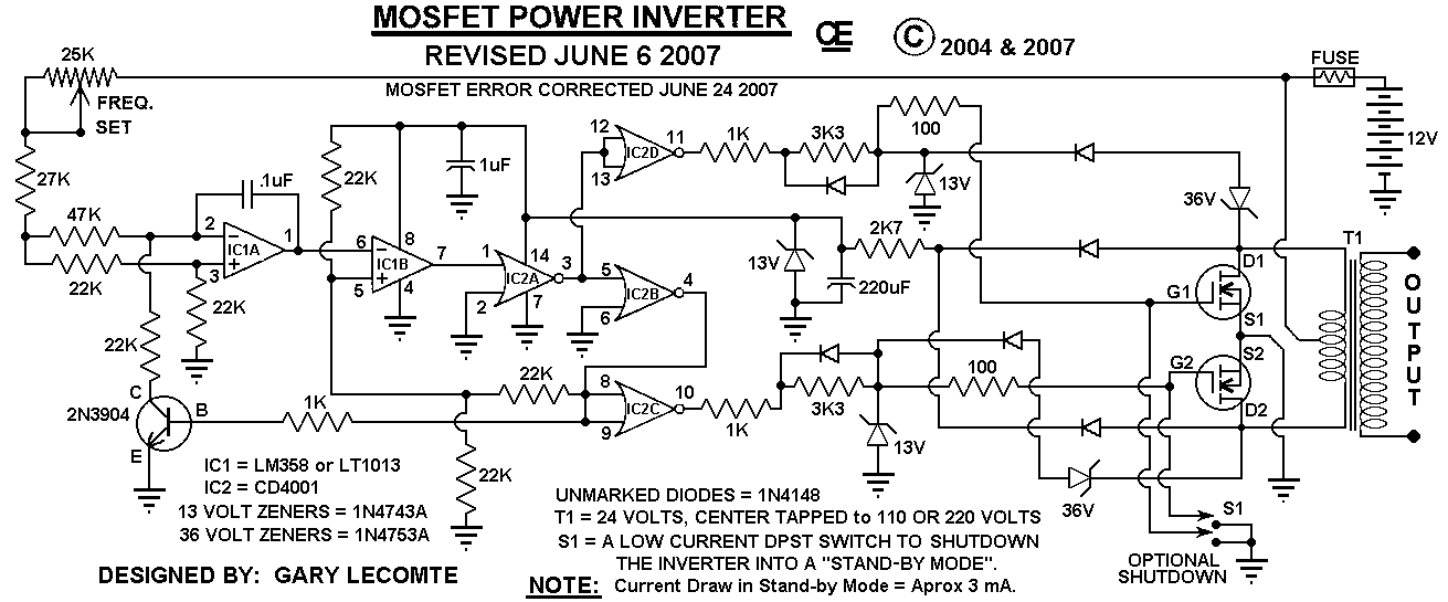 Gfci Plug Wiring likewise Circuit Breakers Work likewise Electronic schematic likewise 1973 31 Sovereign Wiring Schematic 67210 additionally 2. on rv power wiring diagram