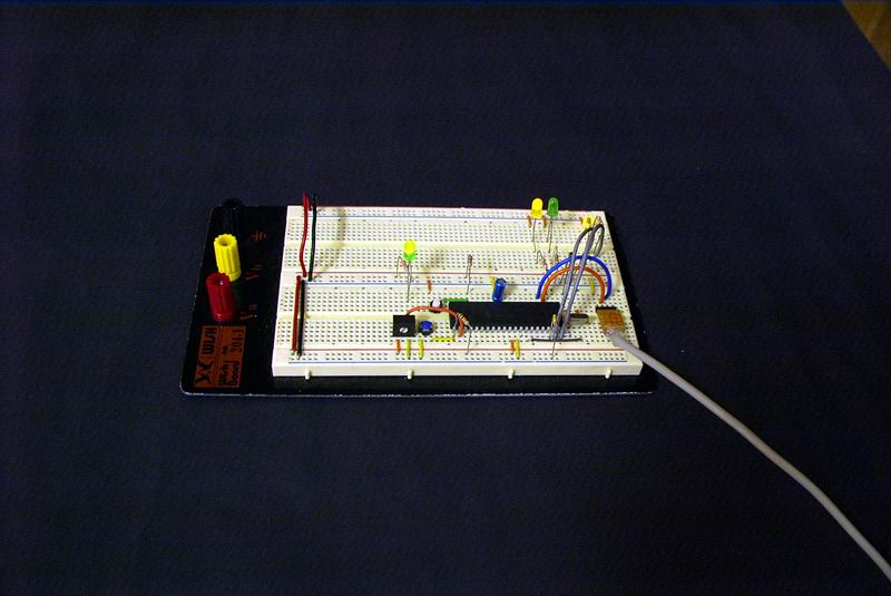 Audio Tone Control Circuit Diagram likewise Electronic Blog Schematics Tutorials Downloads Contact Pic as well Dc Power Source Schematic further Vacuum Tube Stereo Pre lifier Schematic in addition Schematic Diagram Oscilloscope. on battery tube lifier schematic