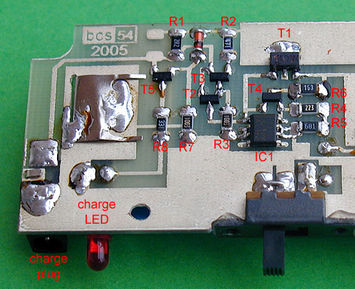 W Fm Transmitter Mhz likewise Psu likewise Circuit moreover Fsm L further Liich F. on rf voltmeter circuit