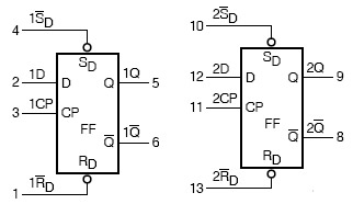 GT40Q321 06 also Mosfet Inverter Circuit Diagram besides Not Gate Circuit additionally Circuits 2010 furthermore Expansion Card. on inverter gate datasheet