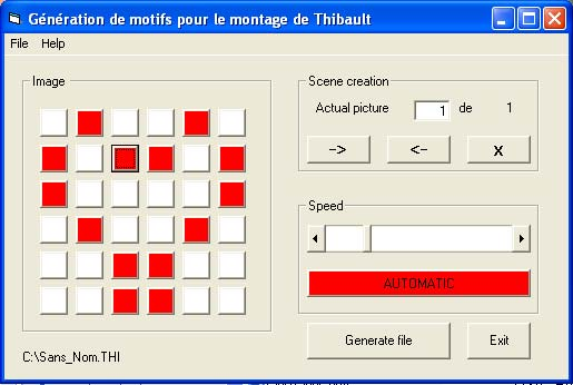 visual basic sample programs pdf