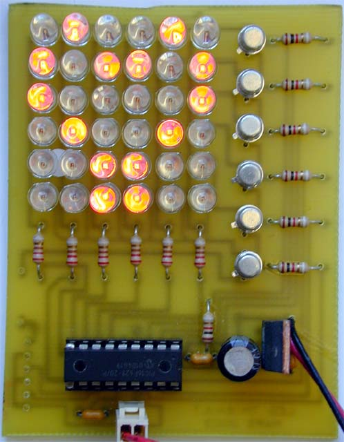 Electronics DIY - Quality Electronic Kits, Electronic Projects ...