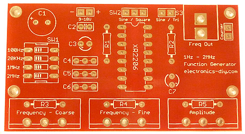 Electronic schematic also 271227300425 as well Nokia X2 02 Review Features further Electronic schematic as well 100w Lm3886 Power  lifier. on audio fm transmitter with stereo input