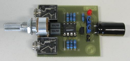 cmoy headphone amplifier rh electronics diy com Phone Jack Wiring Diagram Phone Jack Wiring Diagram