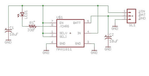 Inductance Capacitance Meter Schematic Lc Inductance Capacitance Meter