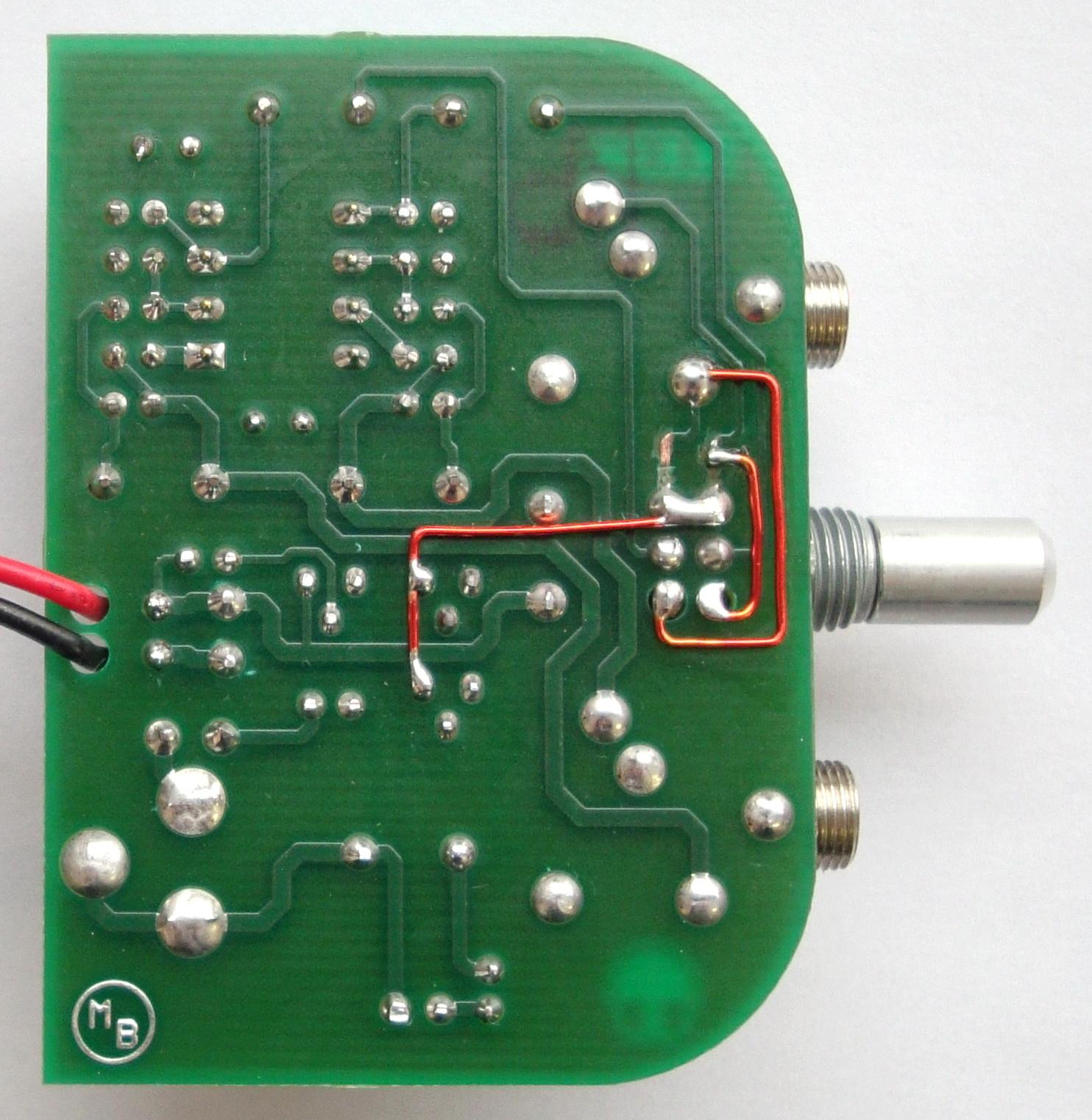 Hifi Headphone Amplifier Lifier Circuit Schematic