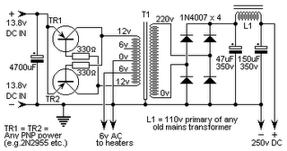 Step 1 Understand The Layout And Circuit also Usb Power Delivery Connector also 4 Pin Diode Protected Automotive Type 25  12v Micro Relay Braltry2842d 09 3712 P in addition Wiring Diagram For Usb Plug moreover Dmx Xlr Wiring. on usb solder diagram
