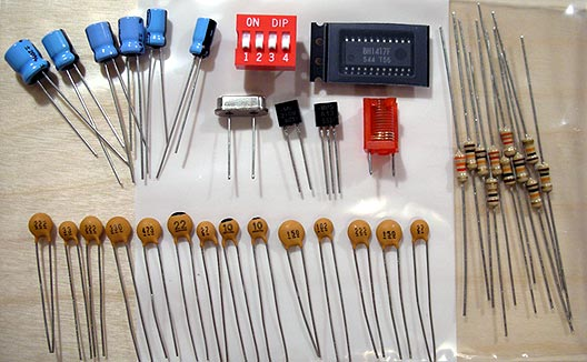 2 2k Ohm Resistor Color Code 5762UhghBWzuFODXUZb33cCnUSh4oOPqyO 7C7D2x0pC4 besides PassiveIRsensor likewise Kleurcode2 as well Headphone  lifier Using Discrete likewise NOISETOASTER. on 47k resistor