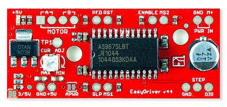 Electronics Premium Quality Electronic Kits Lc