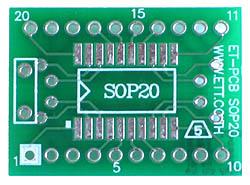Electronics Diy Com Premium Quality Electronic Kits Lc