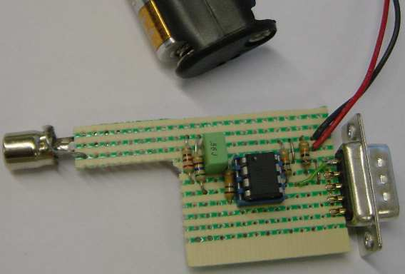 Simple Diy Projects Electronics | Crafting