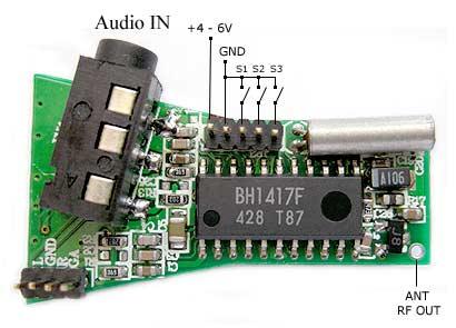 Wifi Music Player Circuit moreover Us further S besides F R Rwfgu F Ok Medium additionally Maxresdefault. on mp3 usb player circuit diagram